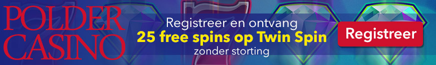 twin-spin-polder